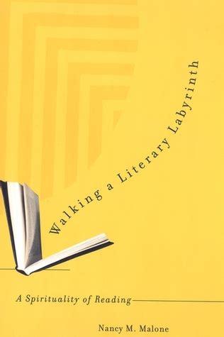 The hours literary analysis